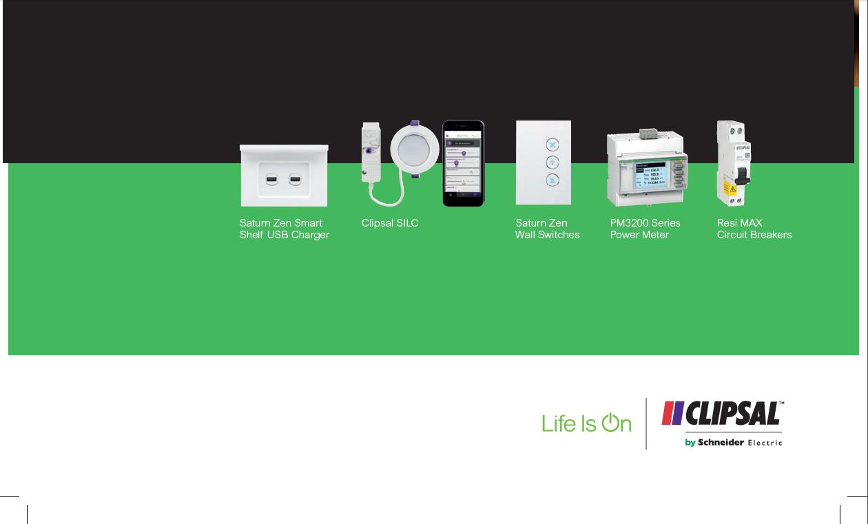 Clipsal Intermediate Switch Wiring Diagram : Schneider intermediate switch wiring diagram wire