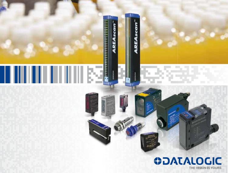DATALOGIC 93A050032 BRAND NEW 93A050032