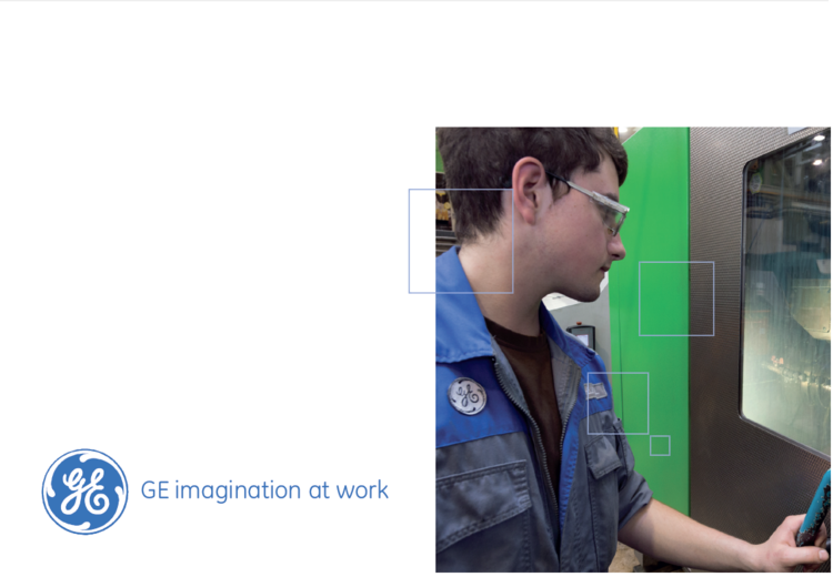 GE通用电气电力产品 POWER - 输配电和电气自动化(19BLBO)