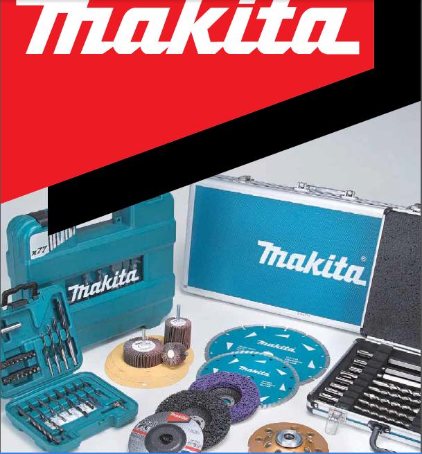 牧田电动工具配件_Makita牧田电动工具和配件Power tools   13980623463@139.com ;MXZYPL@sina.com ...