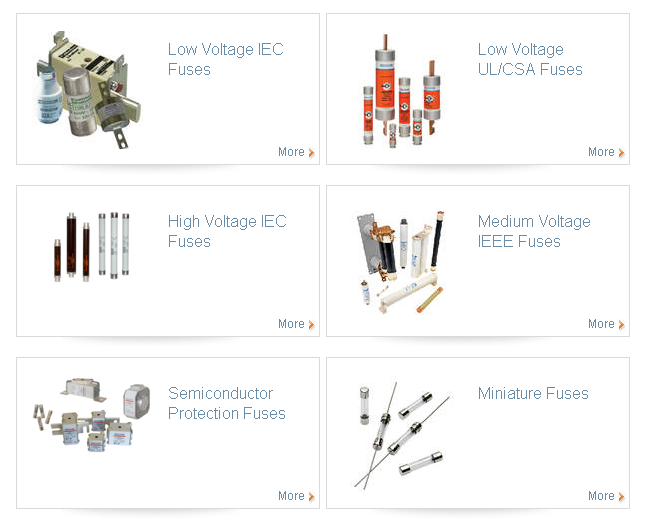 MeRSeN美尔森电路控制和保护产品(BLDYO)... ...