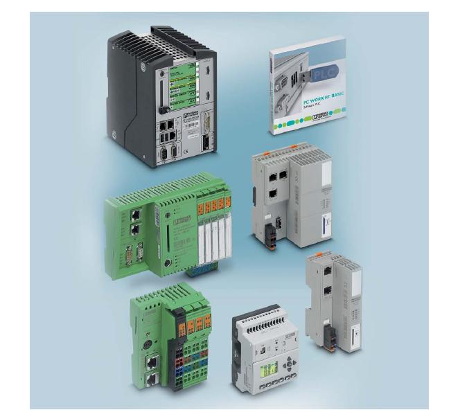 PHOENIX CONTACT菲尼克斯电气连接Electrical connection(20BYBXO-2)