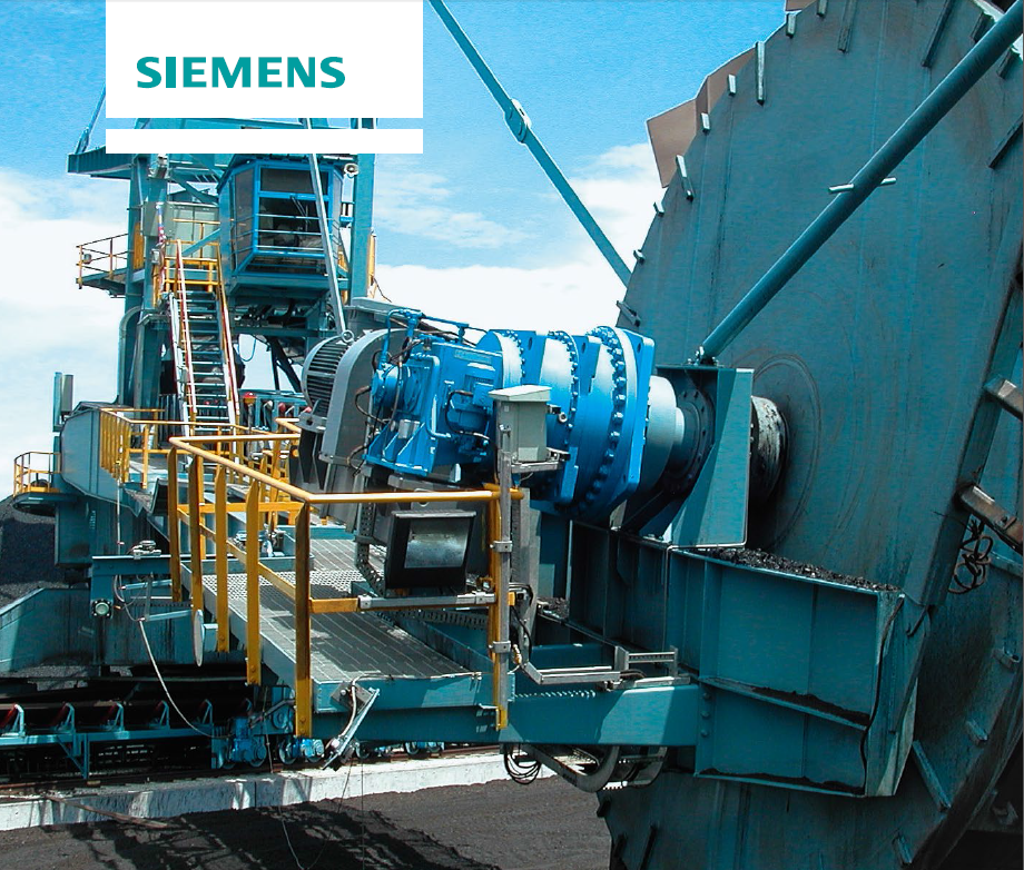 Siemens 西门子低电压系统和工业控制(17BGMO)Low-voltage systems and industrial controls