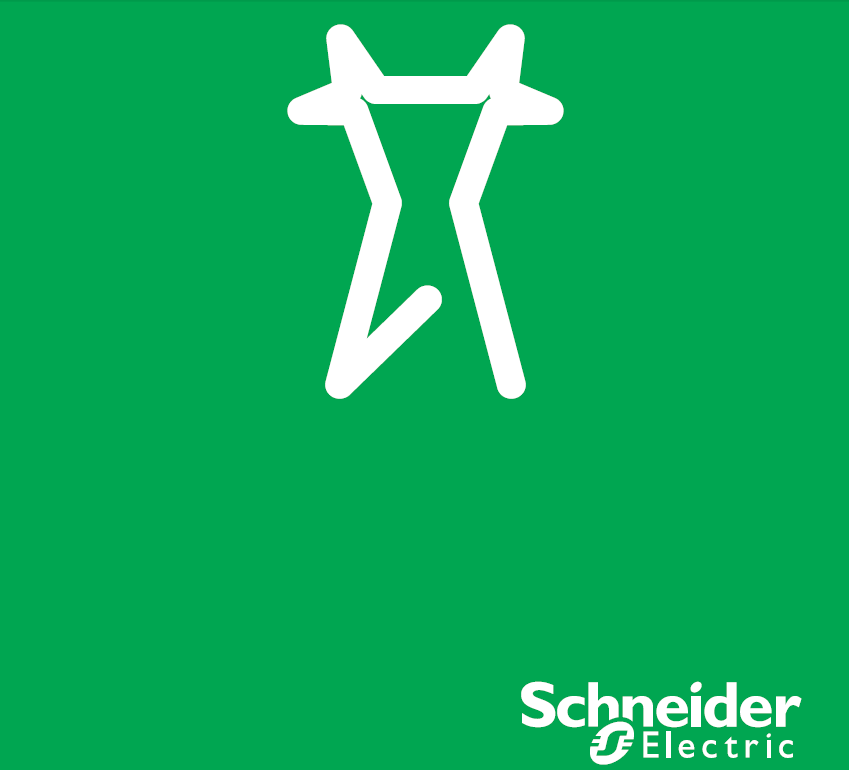 Schneider Electric施耐德电气(19BLDAO)