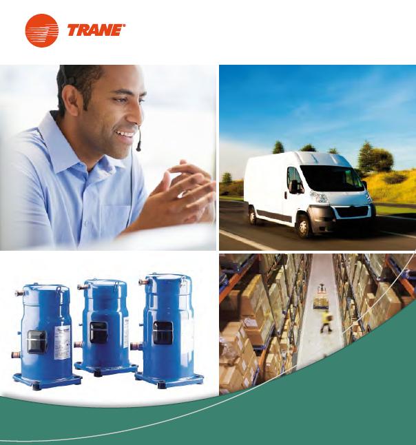 TRANE VAL08750  Natural Gas Valve 24-volt Alternating Current