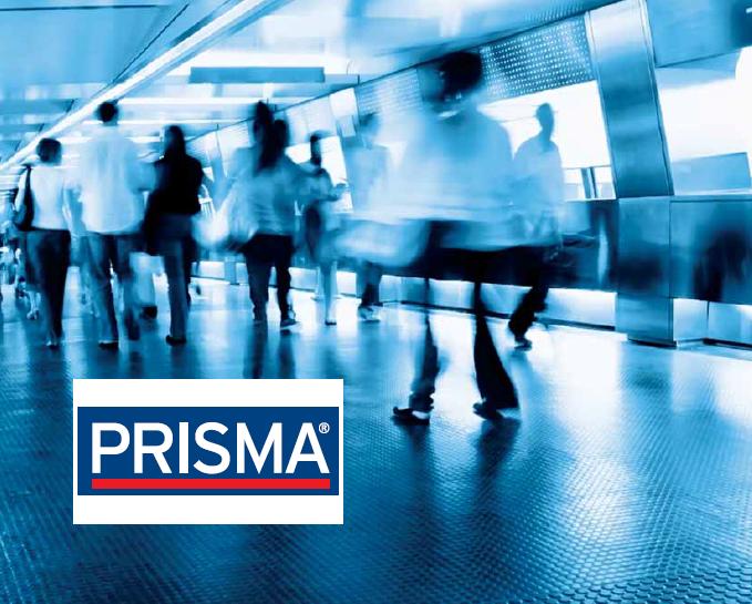 PRISMA 照明灯具lighting fixtures