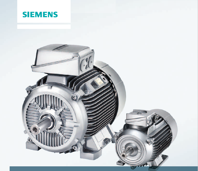 Siemens 西门子电机(11BGMO)Motor