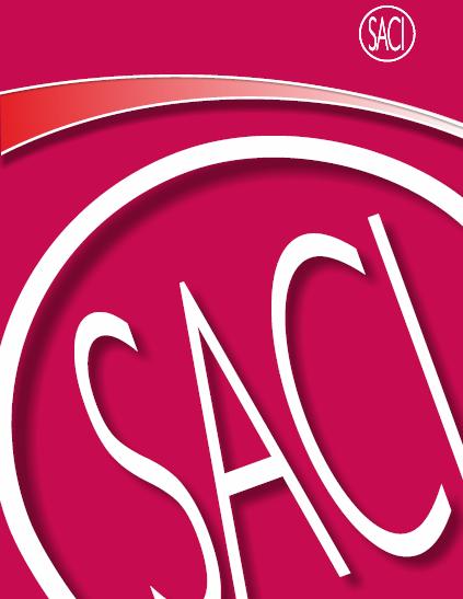 SACI电气 - 测量与控制Measurement and control