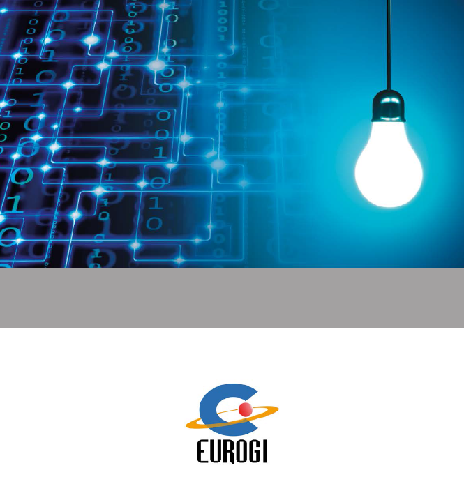EUROGI电气装置Electronic Devices